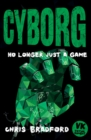 Cyborg - eBook