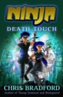 Death Touch - eBook