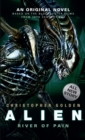 Alien: River of Pain (Book 3) - eBook