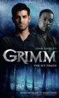 Grimm: The Icy Touch - eBook