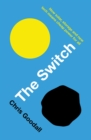 The Switch : How solar, storage and new tech means cheap power for all - Book