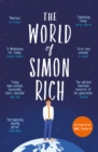 The World of Simon Rich - Book