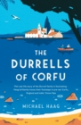 The Durrells of Corfu - Book