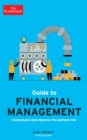 The Economist Guide to Financial Management 3rd Edition : Understand and Improve the Bottom Line - Book