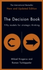 The Decision Book : Fifty models for strategic thinking (New Edition) - Book