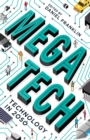 Megatech : Technology in 2050 - Book
