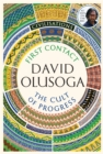 Civilisations: First Contact / The Cult of Progress : As seen on TV - Book