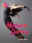 Modern Dance - eBook