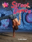 Street Dance : Set One - eBook
