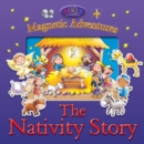 The Nativity Story - Book