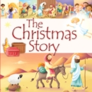 The Christmas Story - Book