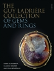 The Guy Ladriere Collection of Gems and Rings - Book