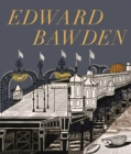 Edward Bawden - Book