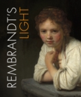 Rembrandt's Light - Book