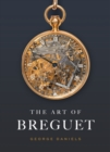 The Art of Breguet - Book