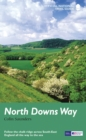 North Downs Way : National Trail Guide - Book