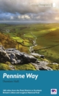 Pennine Way : National Trail Guide - Book