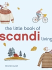 The Little Book of Scandi Living - Book