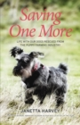 Saving One More - eBook