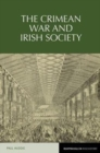 The Crimean War and Irish society - Book