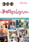 Youth Pilgrim Participant's Journal : A 12-session course exploring the Christian journey - Book
