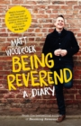 Being Reverend - Book