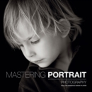 Mastering Portrait Photography - Book