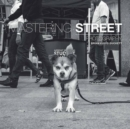 Mastering Street Photography - Book