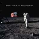 Hasselblad & the Moon Landing - Book
