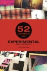52 Assignments: Experimental Photography - Book