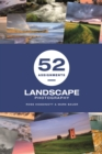 52 Assignments: Landscape Photography - Book