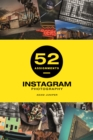 52 Assignments: Instagram Photography - Book