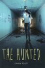 The Hunted - Book