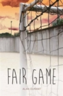 Fair Game - Book
