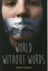 World Without Words - Book