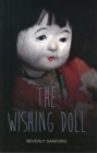 The Wishing Doll - Book