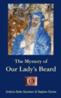 The Mystery of Our Lady's Beard - eBook