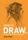 DRAW : A Fast, Fun & Effective Way to Learn - eBook
