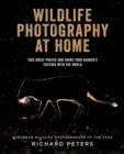 Wildlife Photography at Home - eBook
