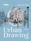 Tate: Sketch Club Urban Drawing - eBook