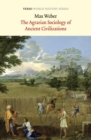 Agrarian Sociology of Ancient Civilizations - Book