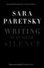Writing in an Age of Silence - eBook