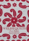 Welsh Quilts - Book