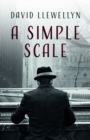 A Simple Scale - Book