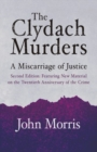 The Clydach Murders : A Miscarriage of Justice - Book