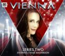 Vienna: Series Two Boxset - Book