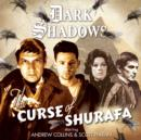 The Curse of Shurafa - Book
