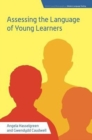 Assessing the Language of Young Learners - Book