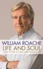 Life and Soul : How to Live a Long and Healthy Life - Book