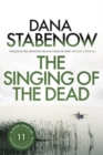 The Singing of the Dead - eBook